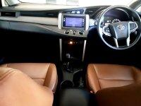 Toyota Kijang Innova G reborn bensin Automatic (20200623_143054[1].jpg)