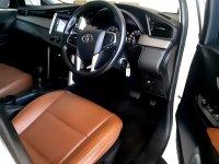 Toyota Kijang Innova G reborn bensin Automatic (20200623_143111[1].jpg)