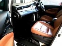 Toyota Kijang Innova G reborn bensin Automatic (20200623_143126[1].jpg)