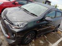 Toyota: Ready Agya G Grey Mica Kuning Free Acecoris..Buktikan (IMG_20200401_093128_compress97.jpg)