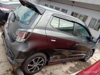 Toyota: Ready Agya G Grey Mica Kuning Free Acecoris..Buktikan (IMG_20200401_093209_compress85.jpg)