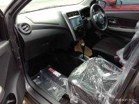 Toyota: Ready Agya G Grey Mica Kuning Free Acecoris..Buktikan (IMG_20200401_093136_compress33.jpg)