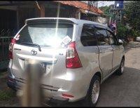 Jual Toyota: Over kredit Avanza E thn 2016