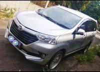Toyota: Over kredit Avanza E thn 2016 (IMG_20200624_114626.jpg)