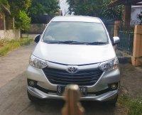 Toyota: Over kredit Avanza E thn 2016 (IMG_20200624_114714.jpg)