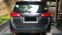Toyota Kijang Innova Reborn 2.0 G Tahun 2016 (Picture_20200624_100003134.jpg)