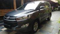Toyota Kijang Innova Reborn 2.0 G Tahun 2016 (Picture_20200624_100452637.jpg)