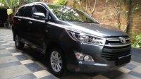 Toyota Kijang Innova Reborn 2.0 G Tahun 2016 (Picture_20200624_100206618.jpg)