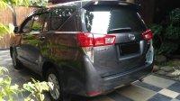 Toyota Kijang Innova Reborn 2.0 G Tahun 2016 (Picture_20200624_100339972.jpg)