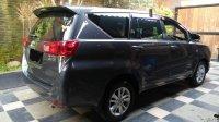 Toyota Kijang Innova Reborn 2.0 G Tahun 2016 (Picture_20200624_100106374.jpg)