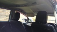 Toyota Kijang Innova Reborn 2.0 G Tahun 2016 (207299-toyota-kijang-innova-reborn-bensin-manual-2016-istimewa-9e9ccf73-7b1e-4c09-8e71-753c0b5748c2.jpg)