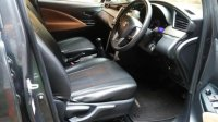 Toyota Kijang Innova Reborn 2.0 G Tahun 2016 (207298-toyota-kijang-innova-reborn-bensin-manual-2016-istimewa-4b3284df-3c6a-41fd-a148-3300c4623b2c.jpg)