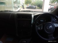 Toyota: Ready AGYA 1.2 G Manual Tranmision TRD Cash or Credit (IMG_20200311_171905.jpg)
