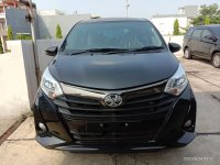 Jual Toyota: Ready CALYA 1.2 G MT Cash & Credit... Dp minim