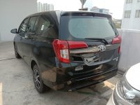 Toyota: Ready CALYA 1.2 G MT Cash & Credit... Dp minim (IMG_20200624_093357_compress14.jpg)