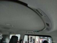 Toyota: Ready KIJANG INNOVA 2.0 Q M/T VENTURER BASIC Cash/Credit (IMG_20200622_095552_compress66.jpg)