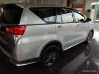 Toyota: Ready KIJANG INNOVA 2.0 Q M/T VENTURER BASIC Cash/Credit (IMG_20200622_095539_compress53.jpg)