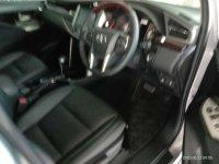 Toyota: Ready KIJANG INNOVA 2.0 Q M/T VENTURER BASIC Cash/Credit (IMG_20200622_095547_compress46.jpg)
