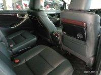 Toyota: Ready KIJANG INNOVA 2.0 Q M/T VENTURER BASIC Cash/Credit (IMG_20200622_095605_compress47.jpg)
