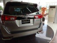 Toyota: Ready KIJANG INNOVA 2.0 Q M/T VENTURER BASIC Cash/Credit (IMG_20200622_095614_compress57.jpg)