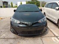 Jual Toyota: Ready VIOS G CVT Cash or Kredit Proses Cepat dan Aman
