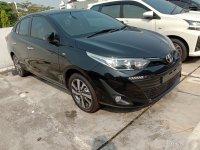 Toyota: Ready VIOS G CVT Cash or Kredit Proses Cepat dan Aman (IMG_20200624_093420_compress33.jpg)
