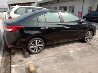 Toyota: Ready VIOS G CVT Cash or Kredit Proses Cepat dan Aman (IMG_20200624_093428_compress20.jpg)