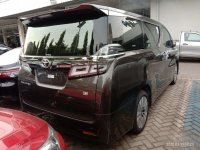 Toyota: Ready VELLFIRE 2.5 G A/T ATPM Astra Cash / Credit (IMG_20200311_172359_compress65.jpg)