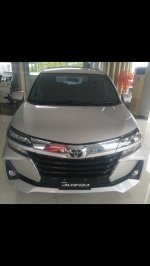Toyota: LAST STOK avanza  G MANUAL 2019UNIT LANGKA (Screenshot_2020-06-24-14-32-04-77.png)