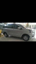 Toyota: LAST STOK avanza  G MANUAL 2019UNIT LANGKA (Screenshot_2020-06-24-14-32-07-11.png)