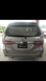 Toyota: LAST STOK avanza  G MANUAL 20121 UNIT LANGKA (Screenshot_2020-06-24-14-32-09-47.png)