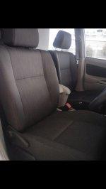 Toyota: LAST STOK avanza  G MANUAL 20121 UNIT LANGKA (Screenshot_2020-06-24-14-32-16-48.png)