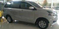 Toyota: All nrw avanza Veloz 1.5 metic (IMG_20200624_164947.jpg)