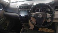 Toyota: All nrw avanza vincode 2019 sisa satu (IMG_20200624_165056.jpg)