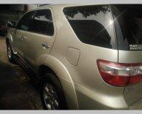Toyota: Dijual Cepat Fortuner 2009 G Luxury (IMG_20200623_083745.jpg)