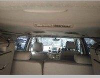 Toyota: Dijual Cepat Fortuner 2009 G Luxury (IMG_20200623_083730.jpg)