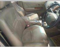 Toyota: Dijual Cepat Fortuner 2009 G Luxury (IMG_20200623_083711.jpg)
