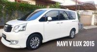 TOYOTA NAV1 V LUXURY 2015 (NAV1SAMPING1.jpg)