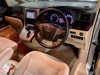 Toyota Alphard X 2013 tangan pertama (20200619_021808000_iOS 1.jpg)