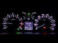 Toyota Alphard X 2013 tangan pertama (20200619_021810000_iOS.jpg)