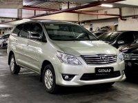 Toyota Innova G manual Bensin 2013 (20200612_132326000_iOS.jpg)