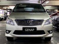 Toyota Innova G manual Bensin 2013 (20200612_132327000_iOS 1.jpg)