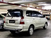 Toyota Innova G manual Bensin 2013 (20200612_132327000_iOS.jpg)