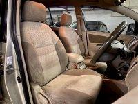 Toyota Innova G manual Bensin 2013 (20200612_132328000_iOS 1.jpg)