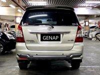 Toyota Innova G manual Bensin 2013 (20200612_132328000_iOS 2.jpg)