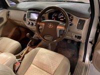 Toyota Innova G manual Bensin 2013 (20200612_132328000_iOS.jpg)