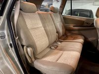 Toyota Innova G manual Bensin 2013 (20200612_132329000_iOS.jpg)