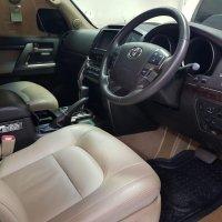Toyota Land Cruiser UK diesel tahun 2011 (IMG_20200626_093030_140.jpg)