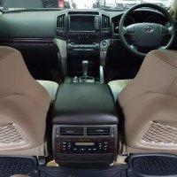 Toyota Land Cruiser UK diesel tahun 2011 (IMG_20200626_093030_132.jpg)