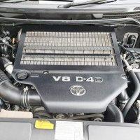Toyota Land Cruiser UK diesel tahun 2011 (IMG_20200626_093030_052.jpg)
